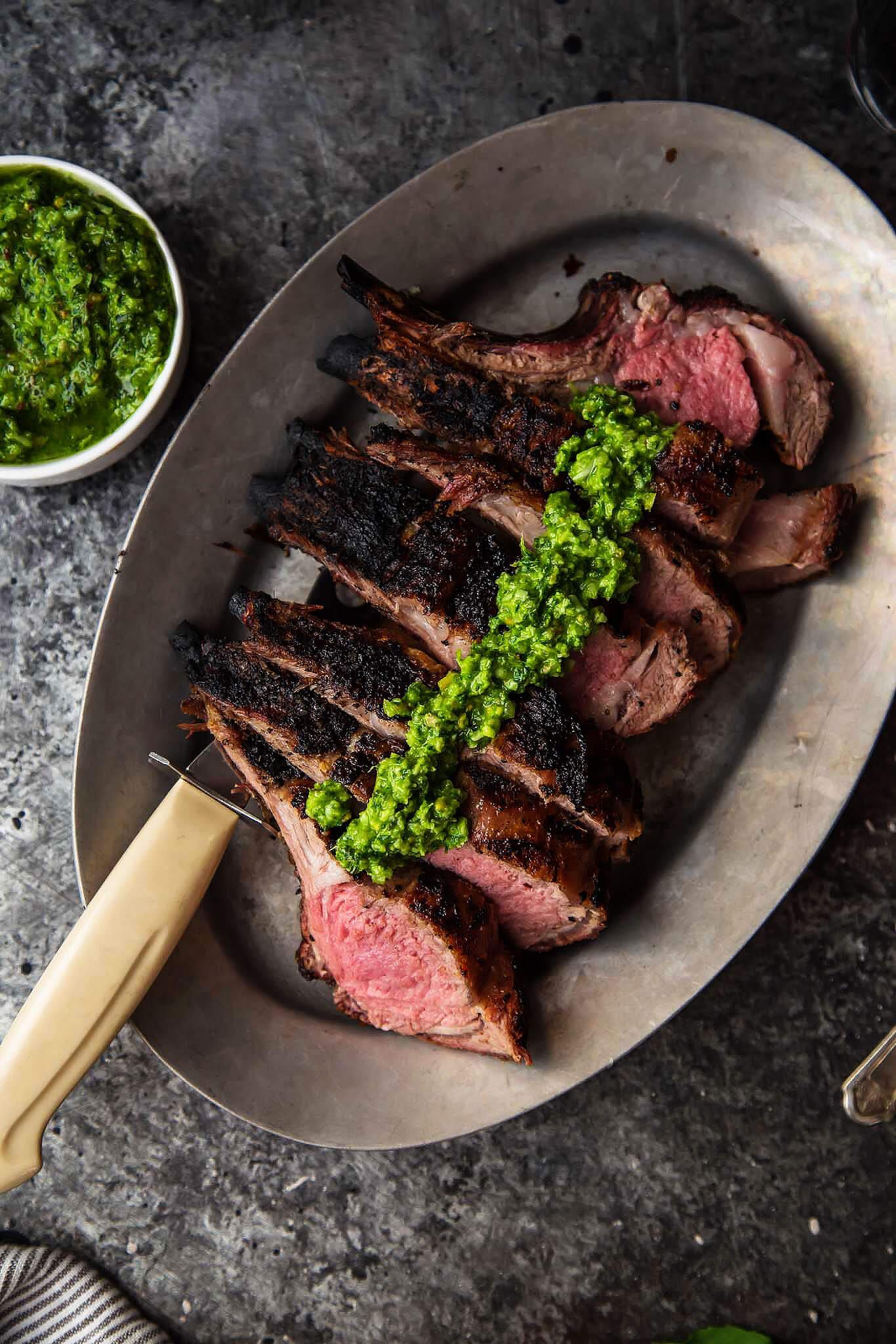 grilled-rack-of-lamb-pistachio-pesto-4.jpg