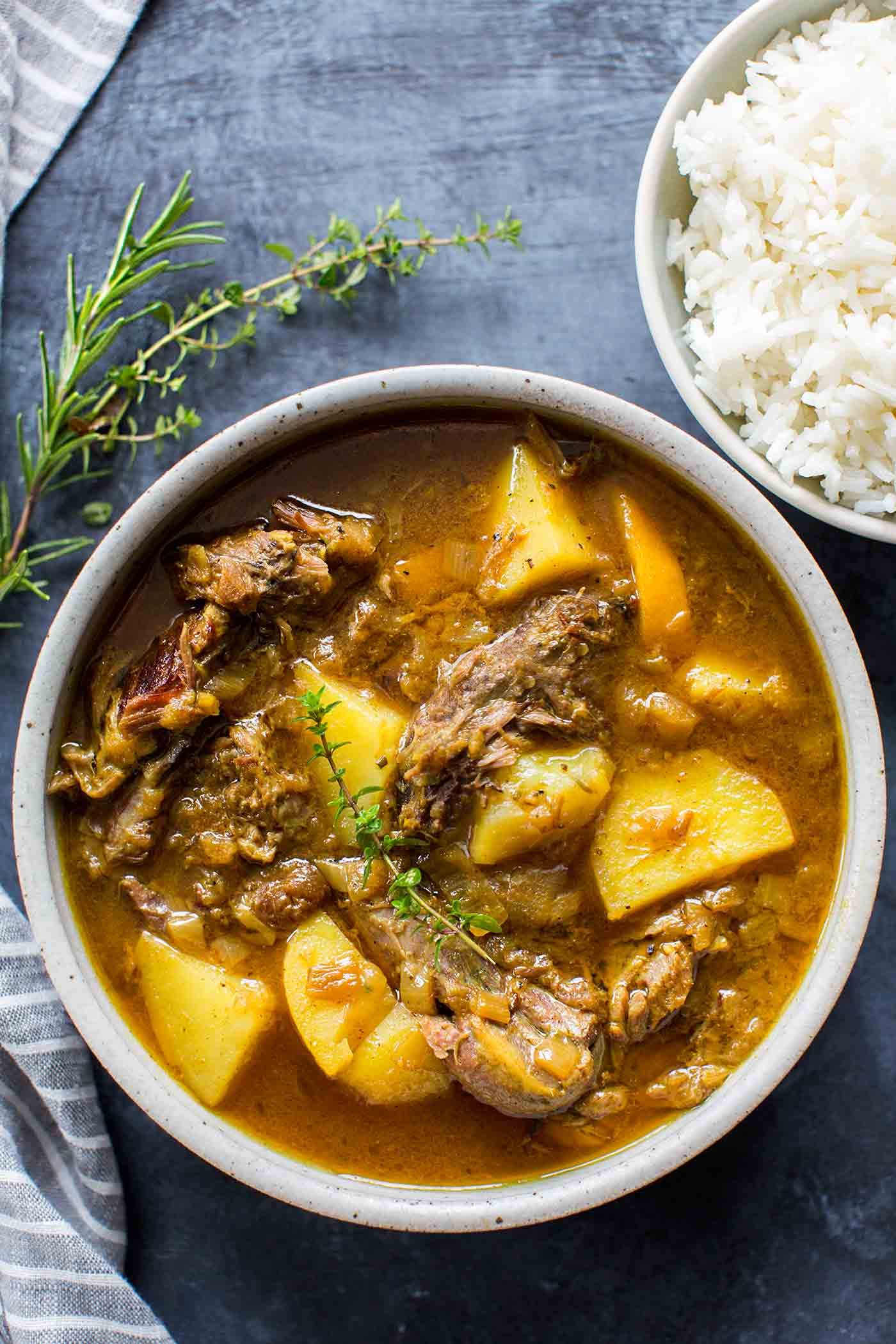 lamb-curry-vertical-a-1400.jpg