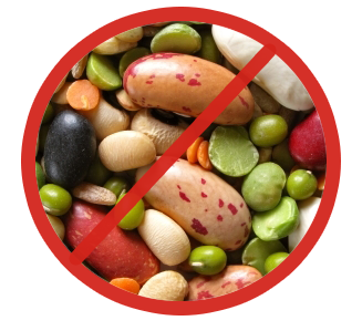 no-legumes-diet.png