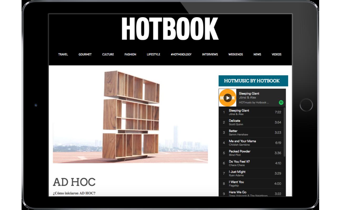 5 ipad hotbook adhoc.png