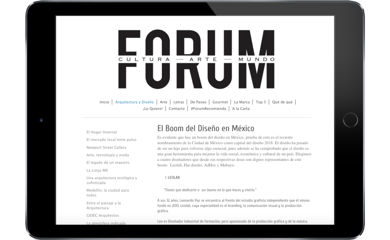 7 ipad forum.png