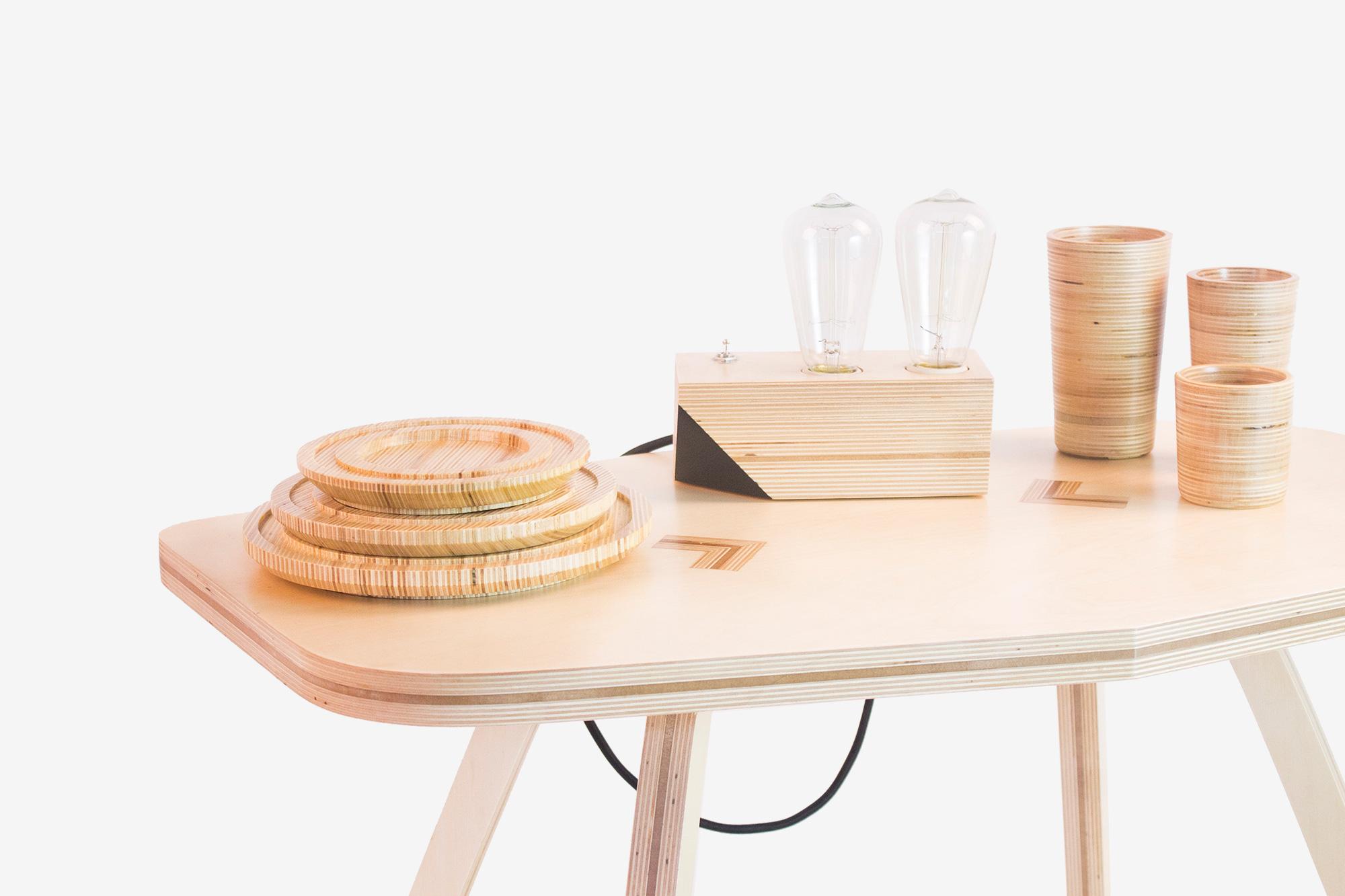 ADHOC-Plywood-1.jpg