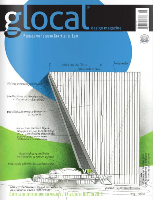 AD HOC-Printed Publications-5.png