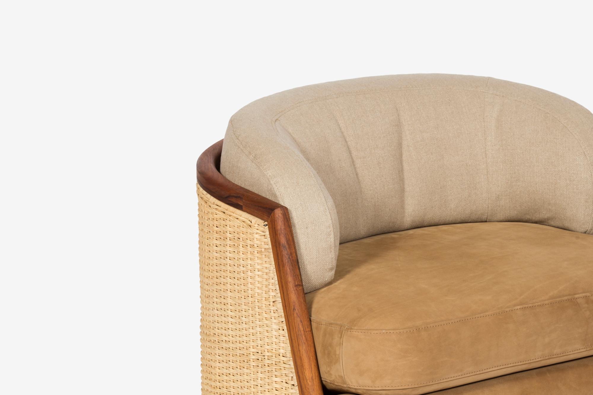 ADHOC-Vago-Armchair.jpg