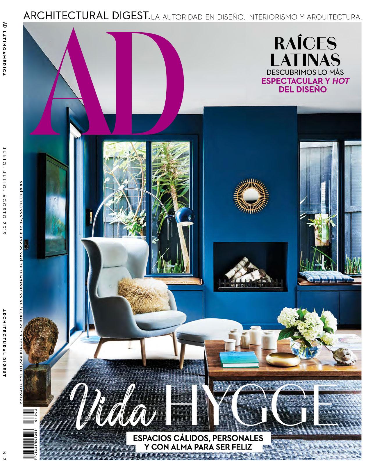 AD-HOC-Print-publications-17.jpg