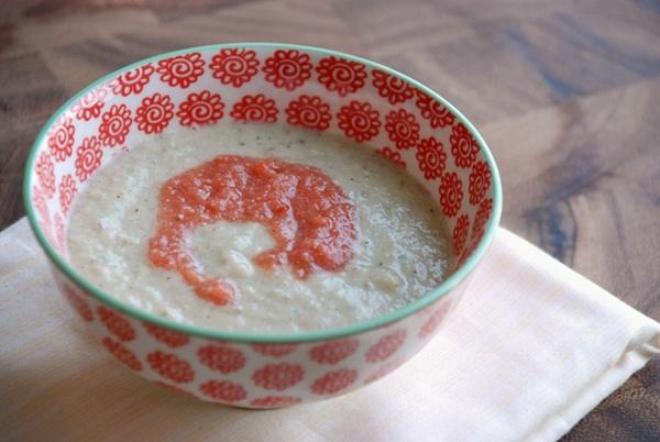 corn tomatillo soup 2