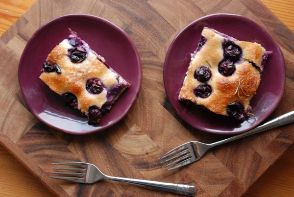grape focaccia 6