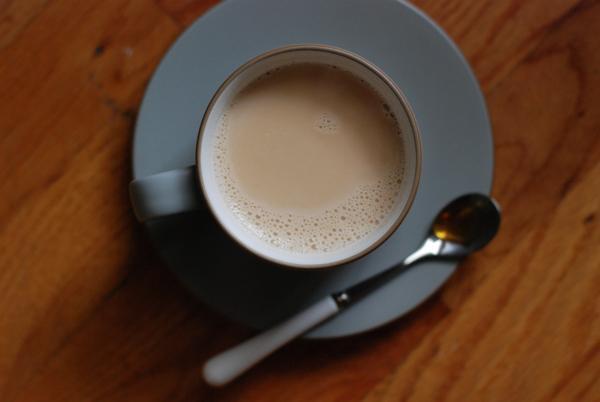 perfect chai 1
