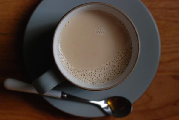 perfect chai 2