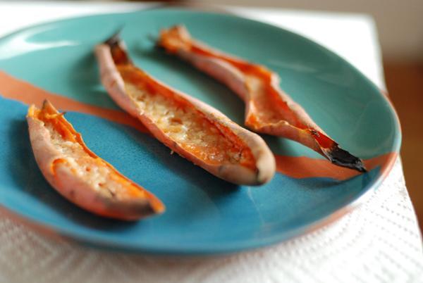 twice-baked sweet potatoes-2