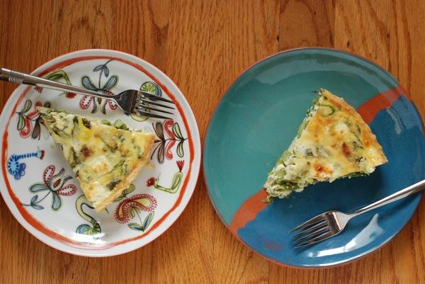 asparagus scallion tart02