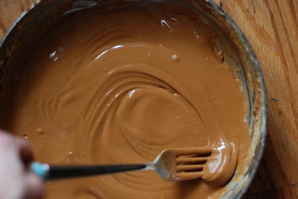 caramelized white chocolate rhubarb bars07