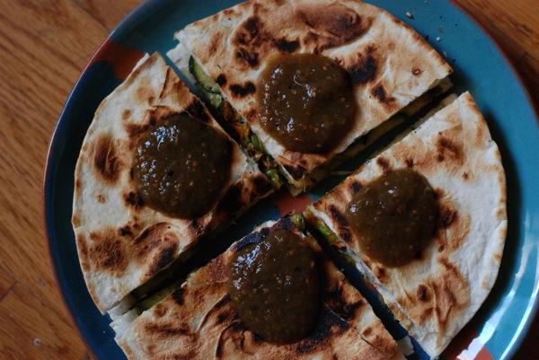 squash quesadillas4