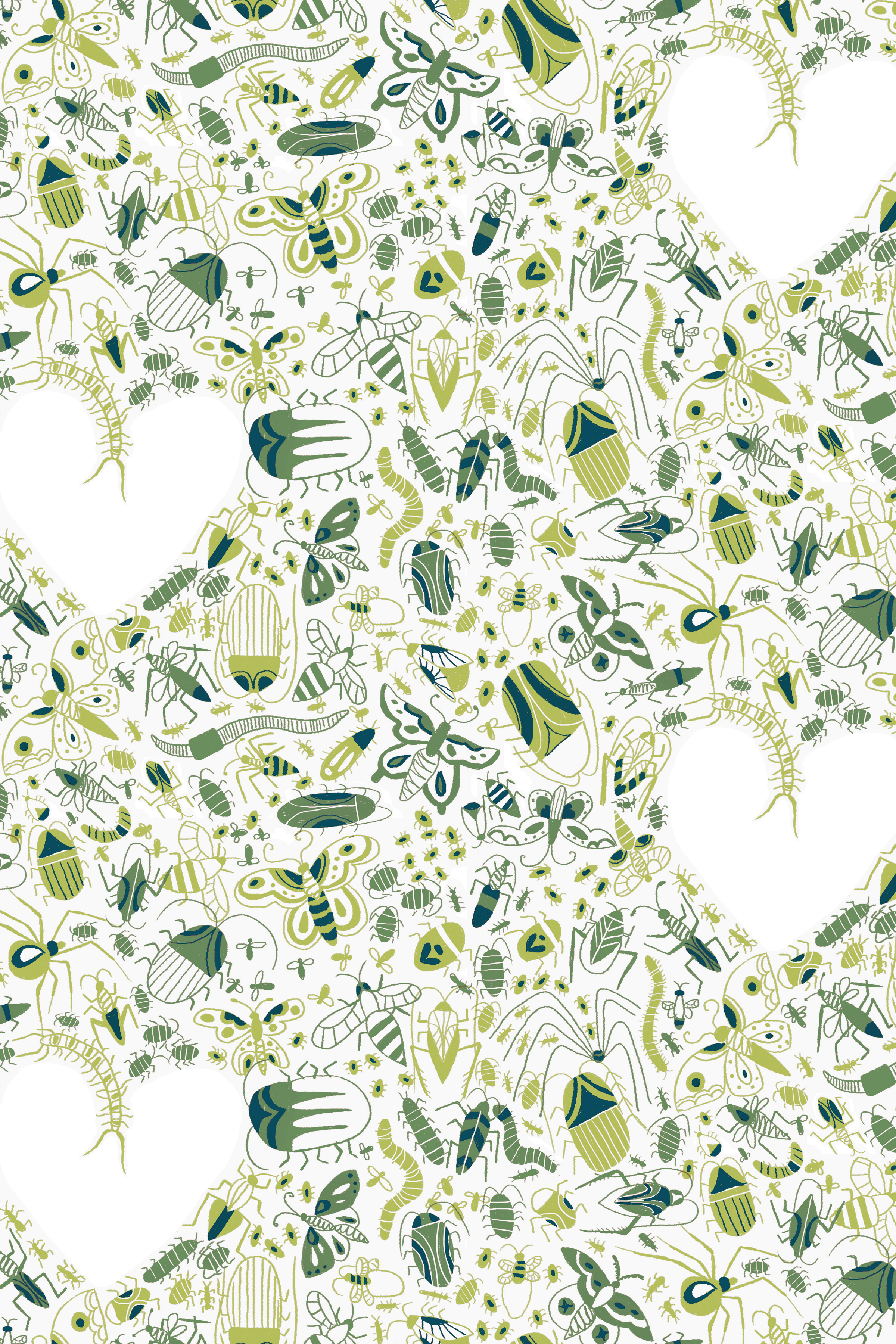 insect heart pattern- DISPLAY.jpg