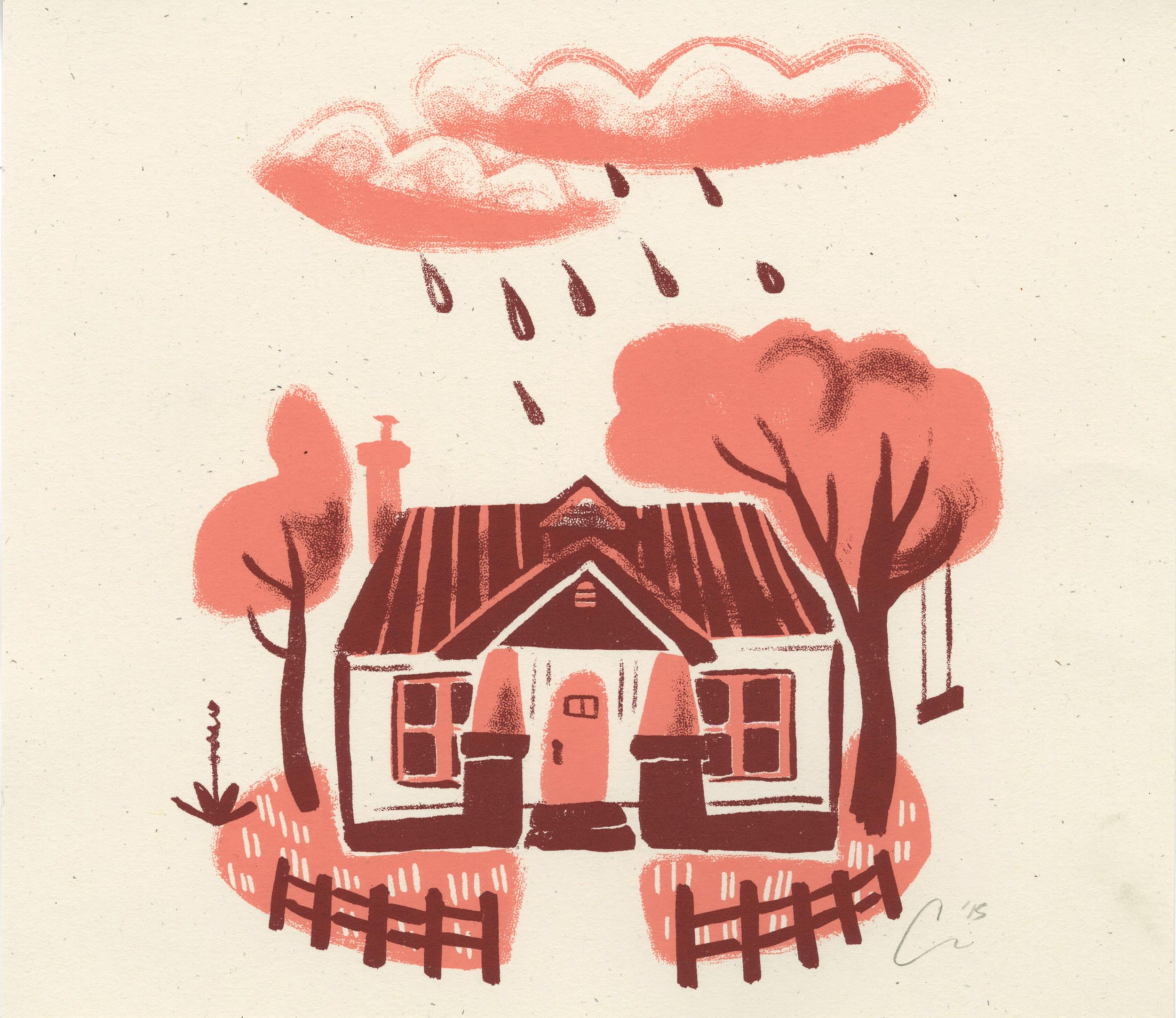 Vanishing Neighborhoods- Craftsman.jpeg