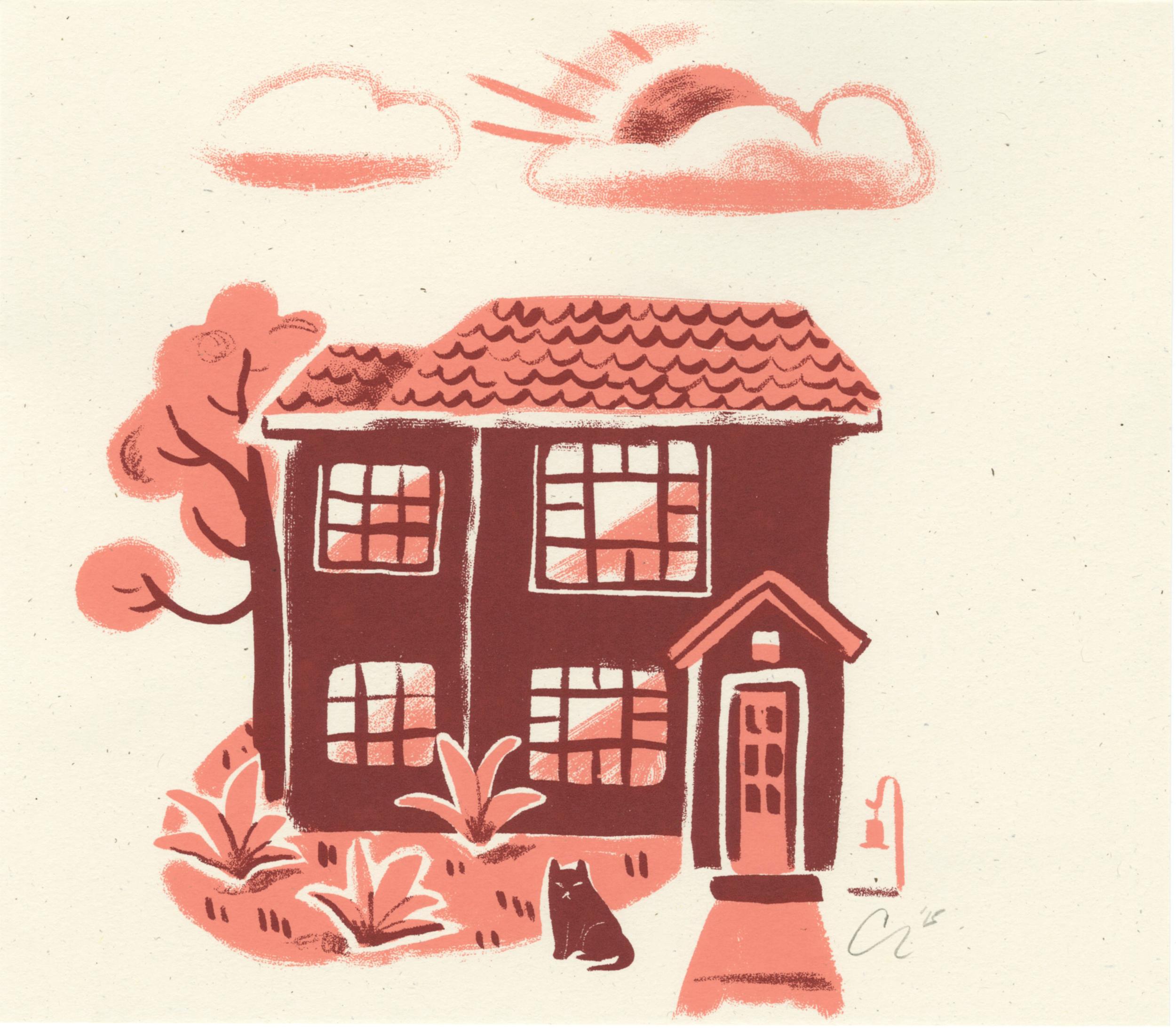 Vanishing Neighborhoods- Duplex.jpeg