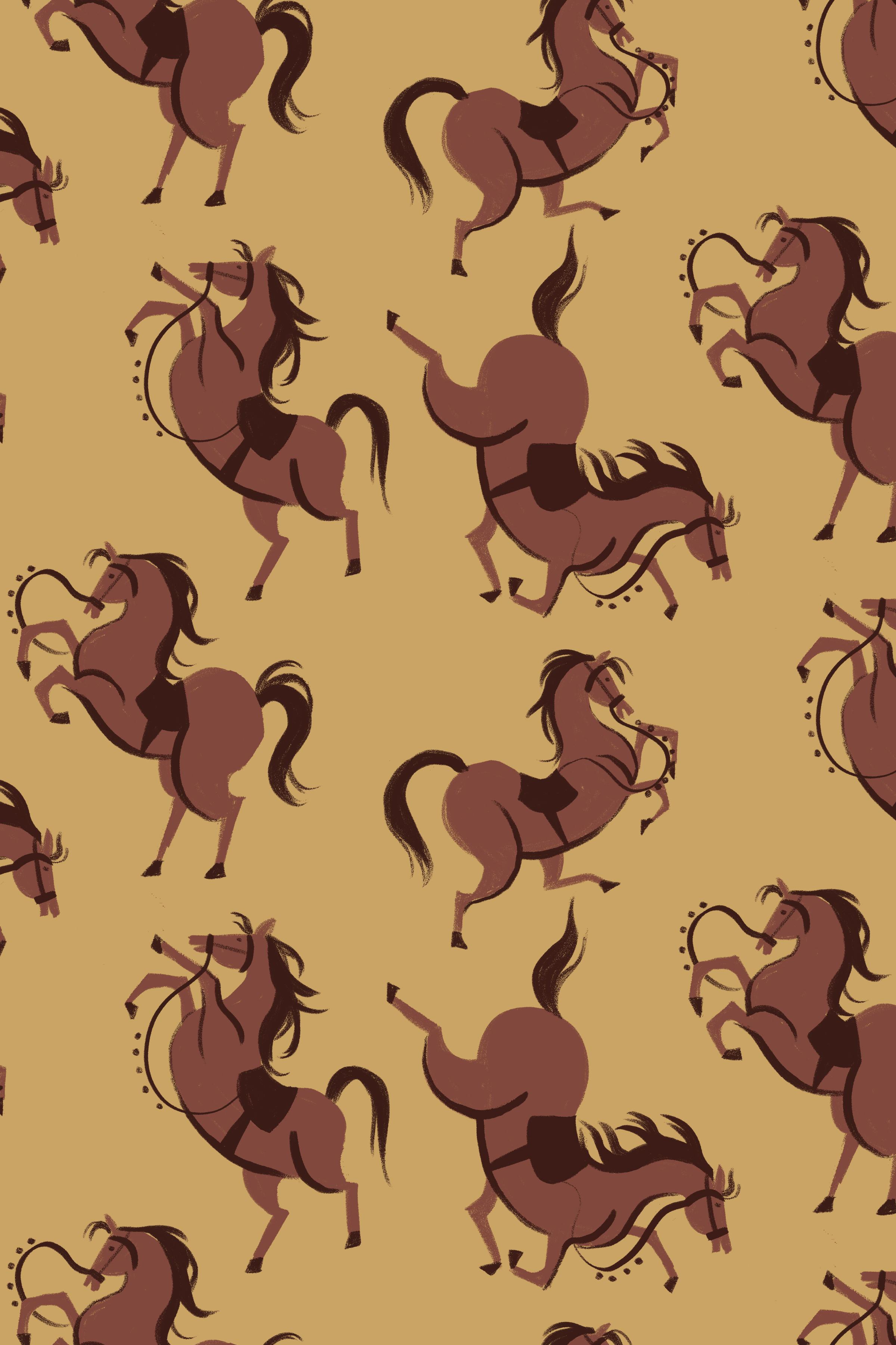 Horses DISPLAY CUT.jpg