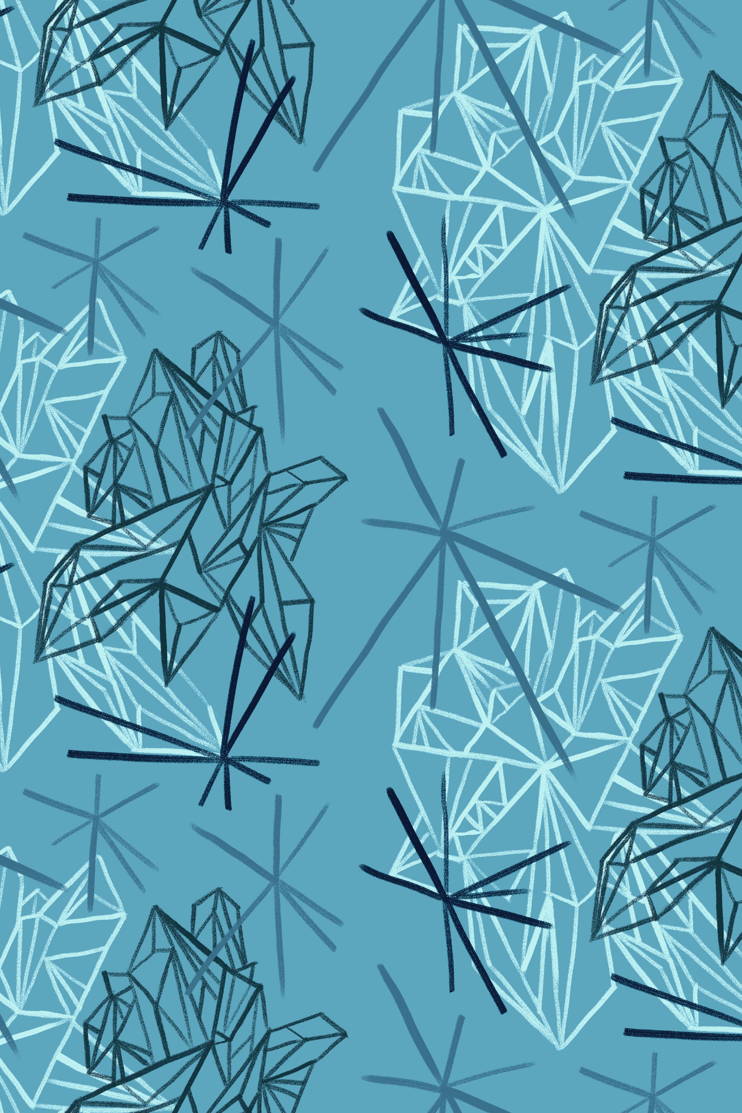 Crystals DISPLAY CUT.jpg