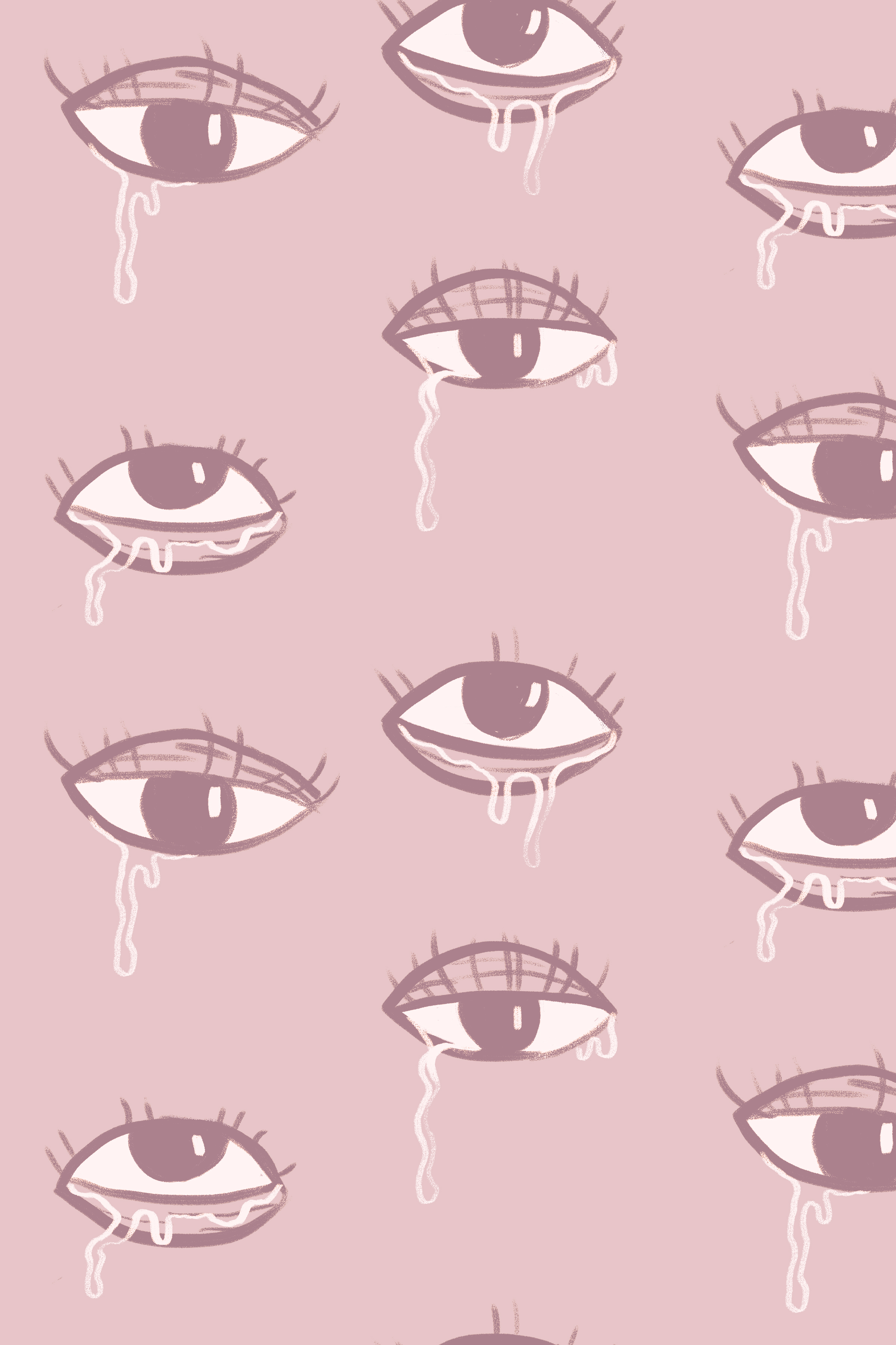 Crying Eyes DISPLAY CUT.jpg