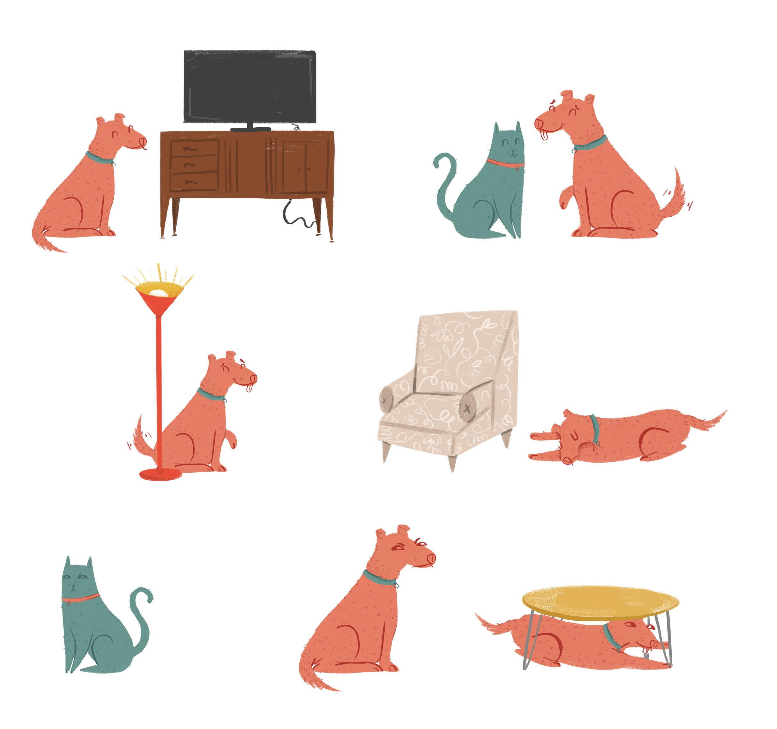 Dog Adventures.jpg