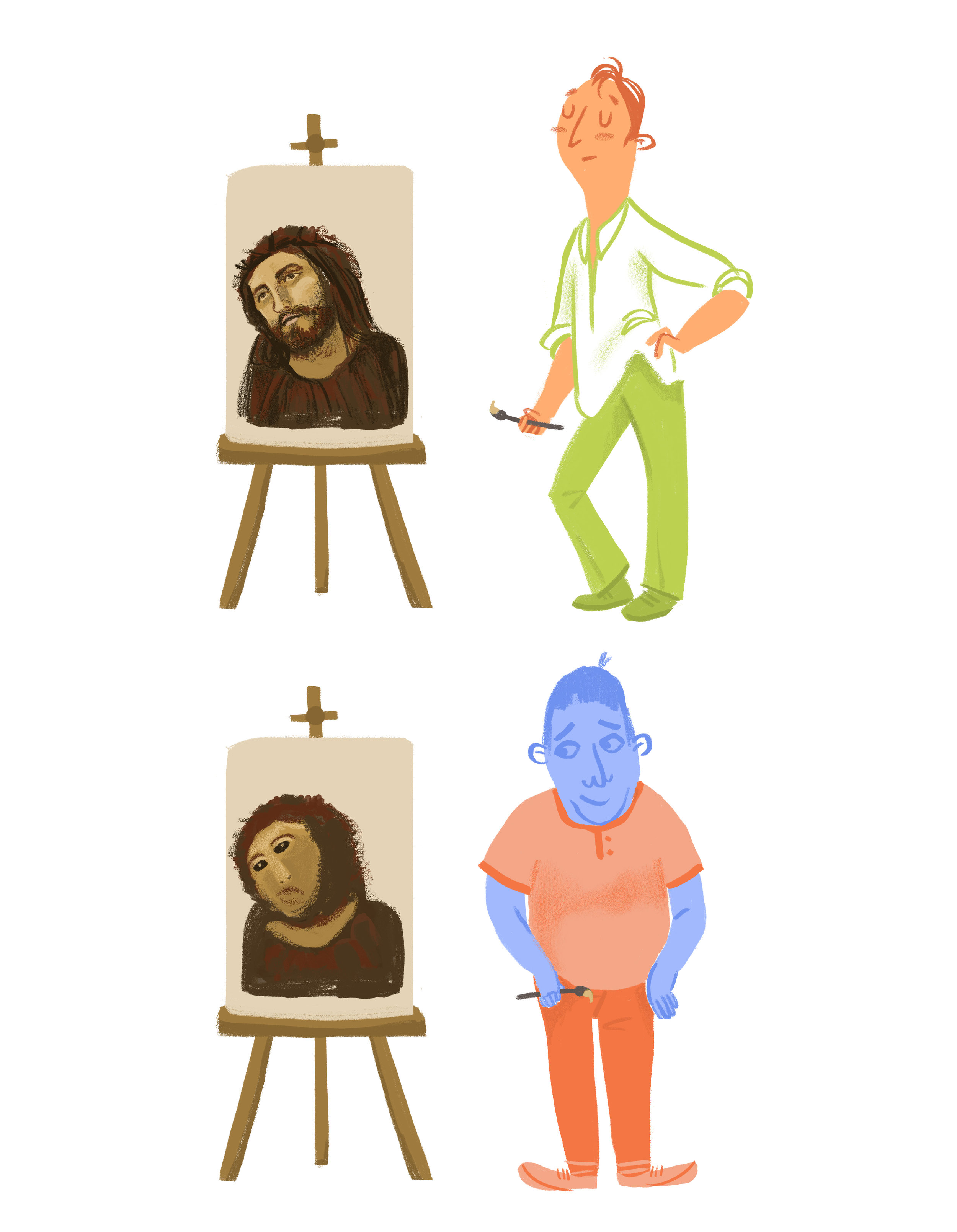 Bad Painting, Good Painting.jpg