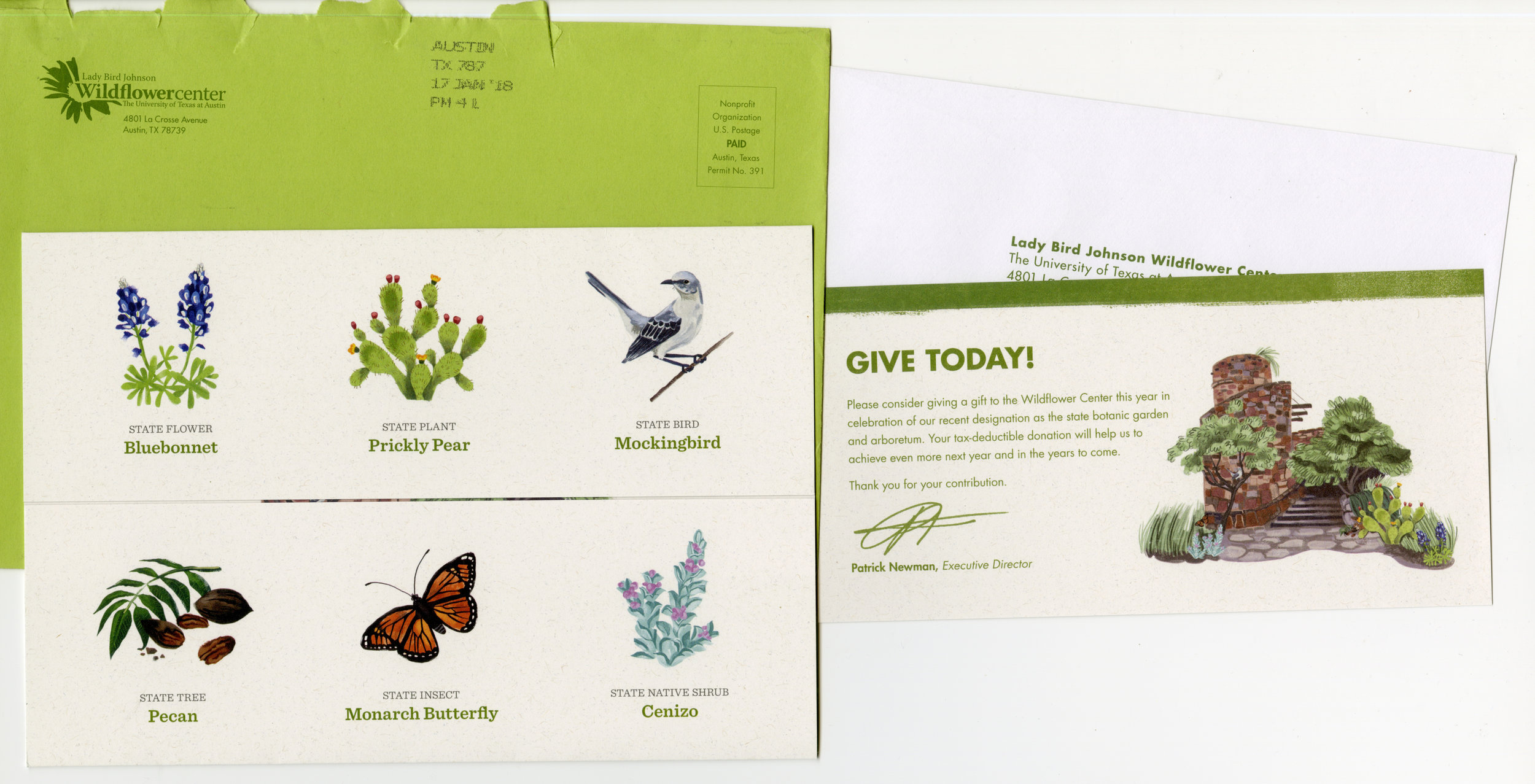 Wildflower Center Mailer 1.jpg