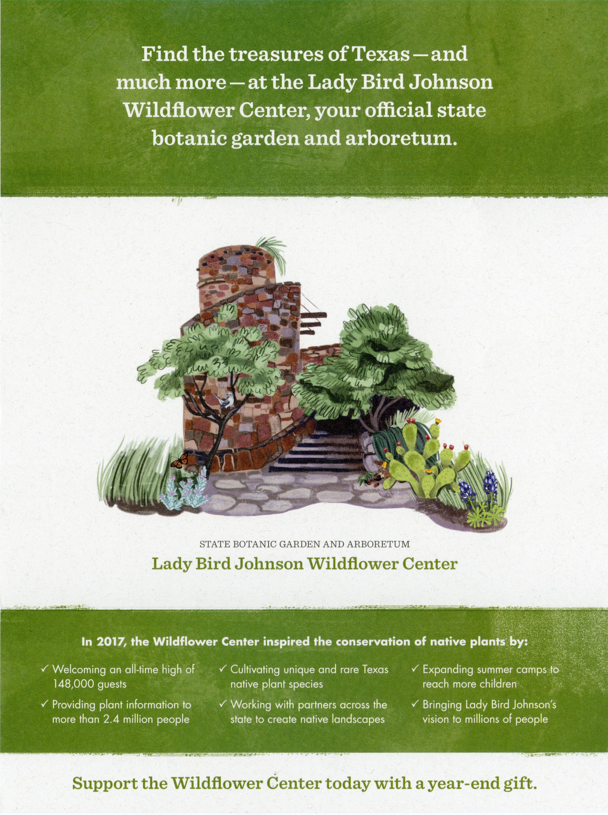 Wildflower Center Mailer 2.jpg