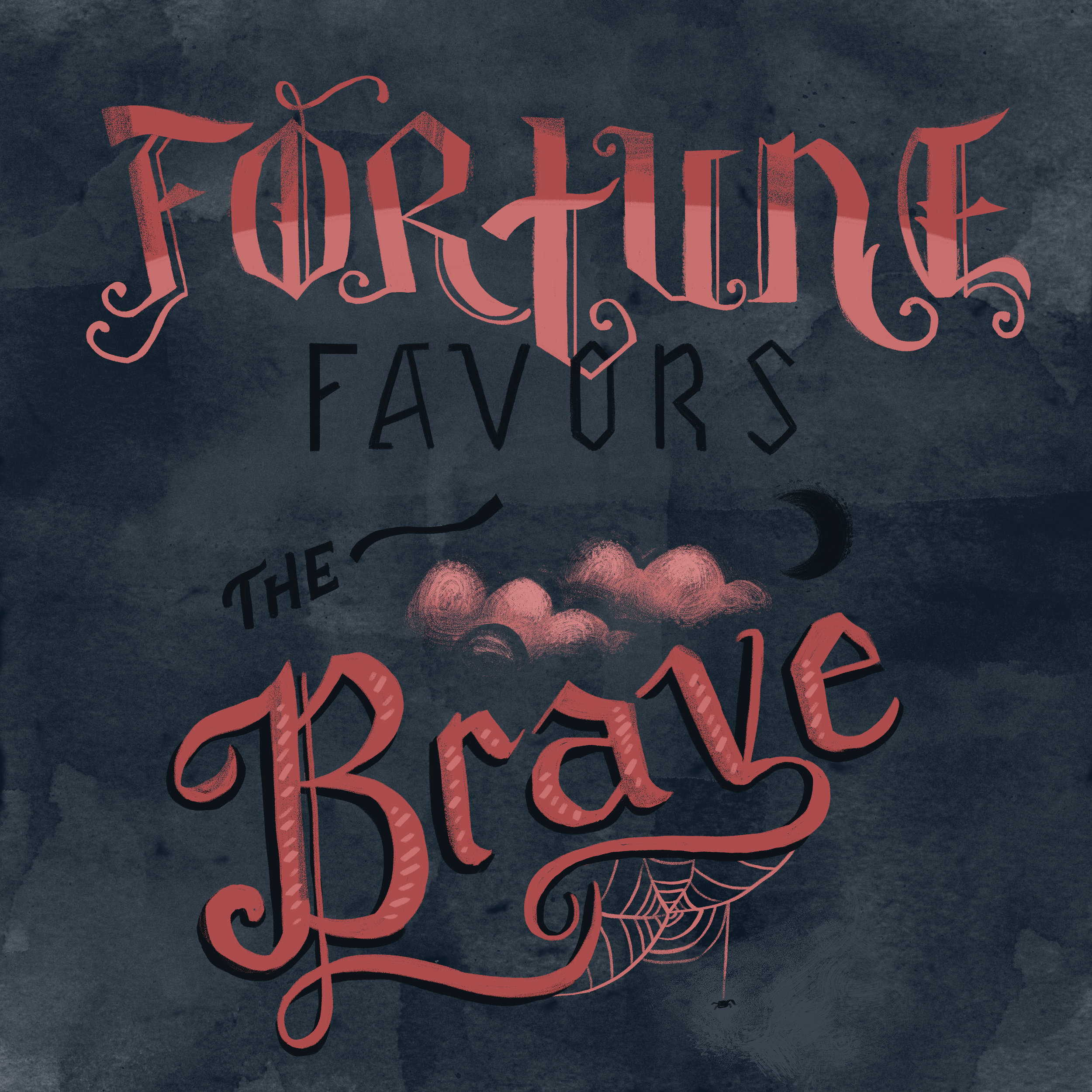 Fortune Favors the Brave.jpg