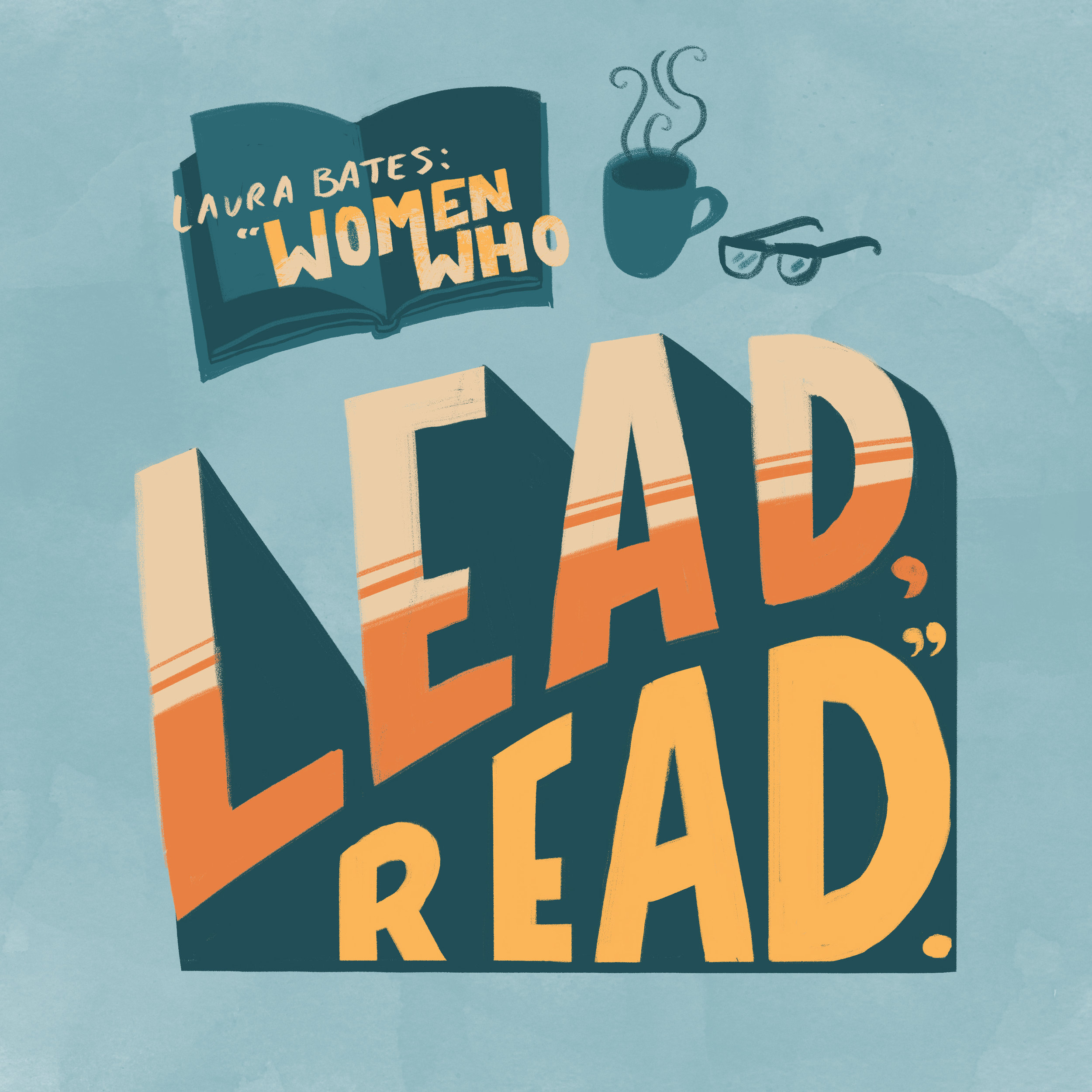 Women Who Lead, Read.jpg