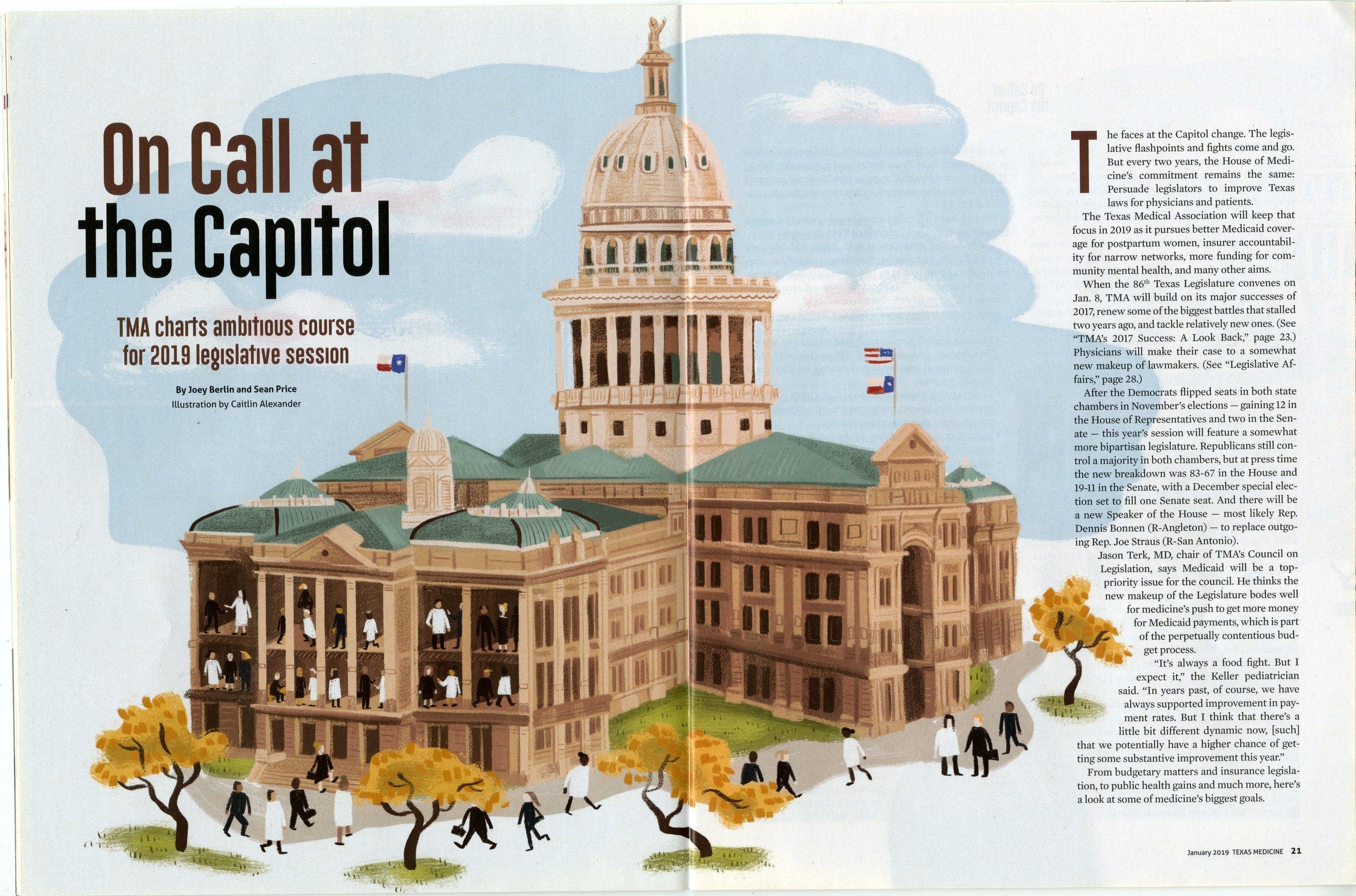 texas medicine magazine002.jpg