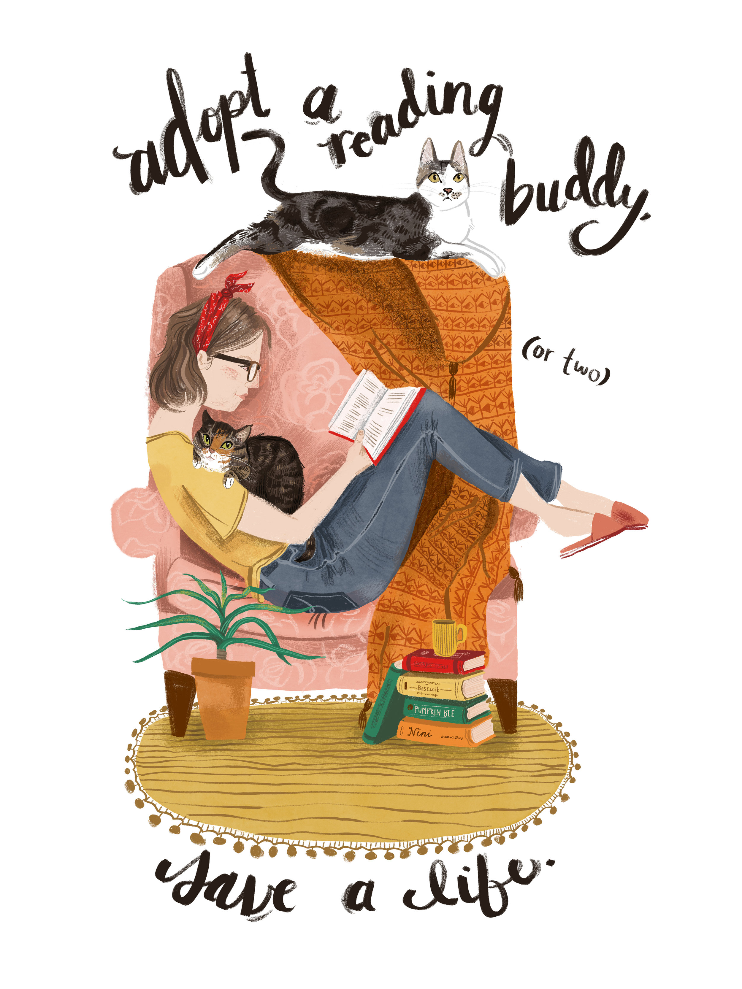Reading Buddy- Caitlin B. Alexander.jpg