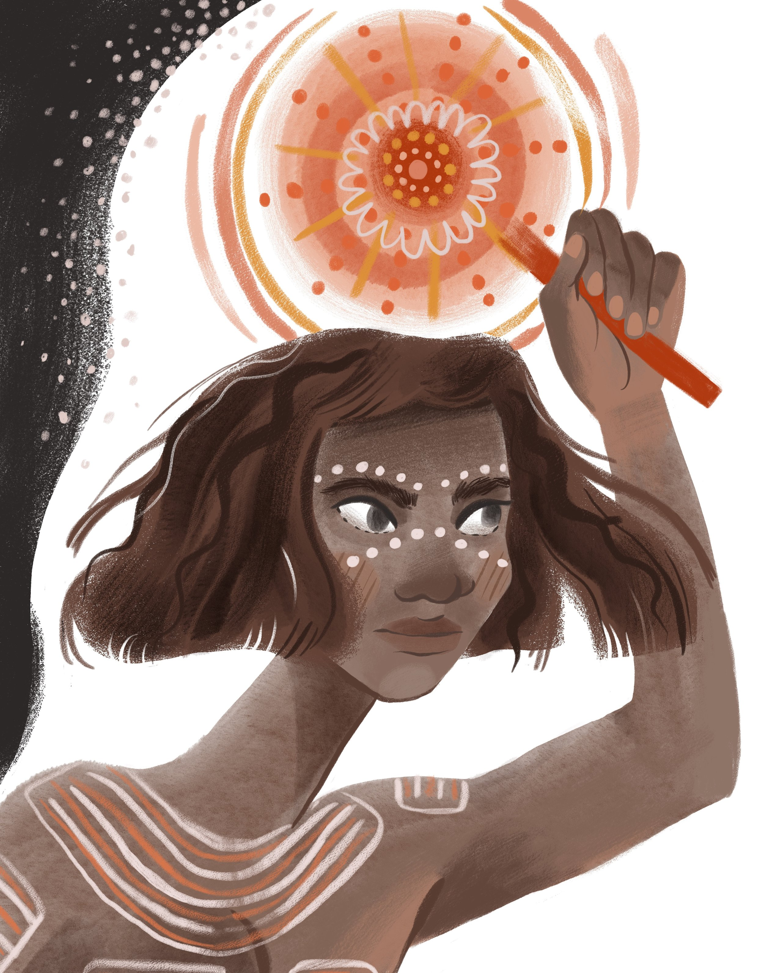 Gnowee_Australian_Aboriginal_Solar_Goddess.jpg