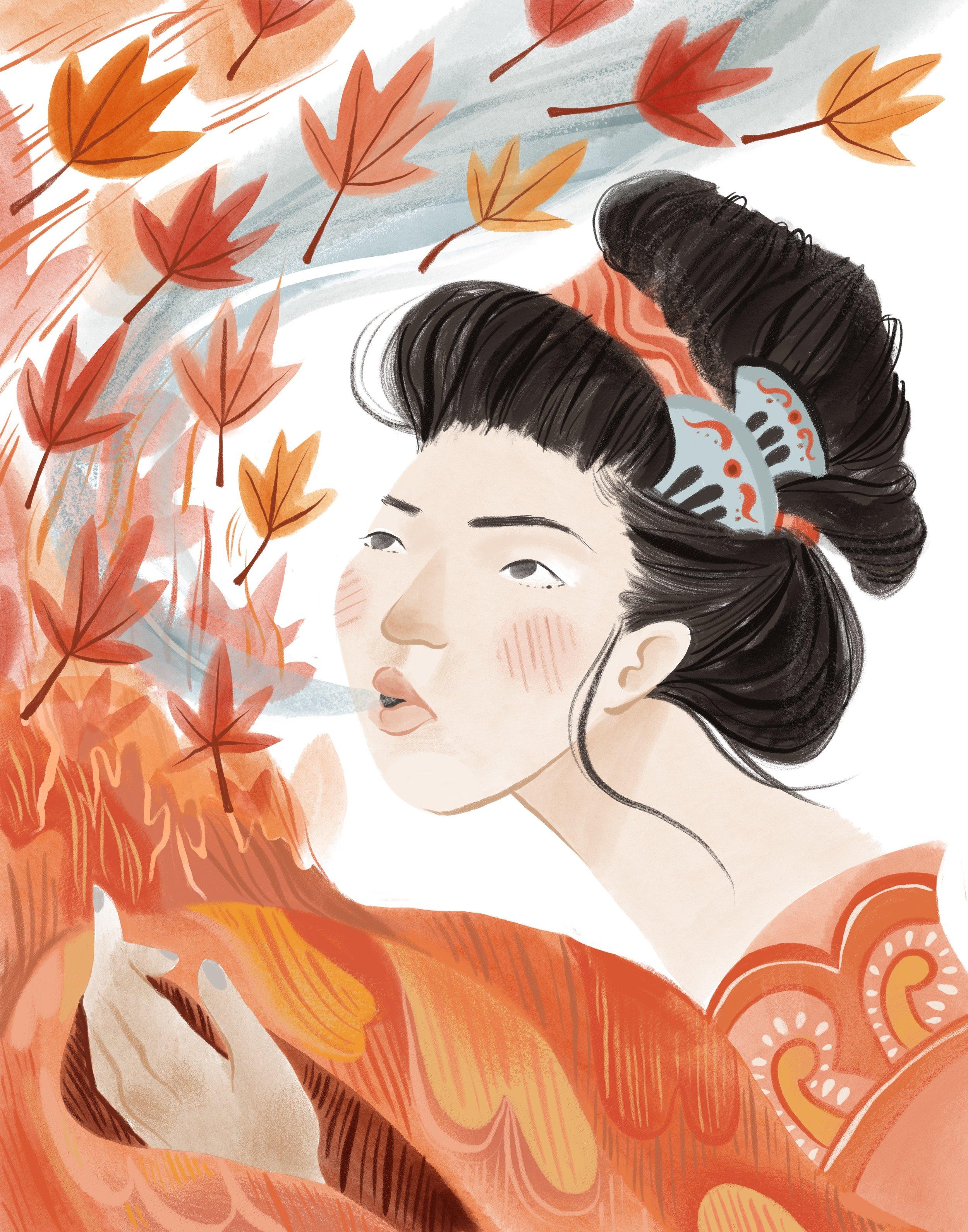 Tatsuta-Hime_Japanese_Wind_Goddess (1).jpg