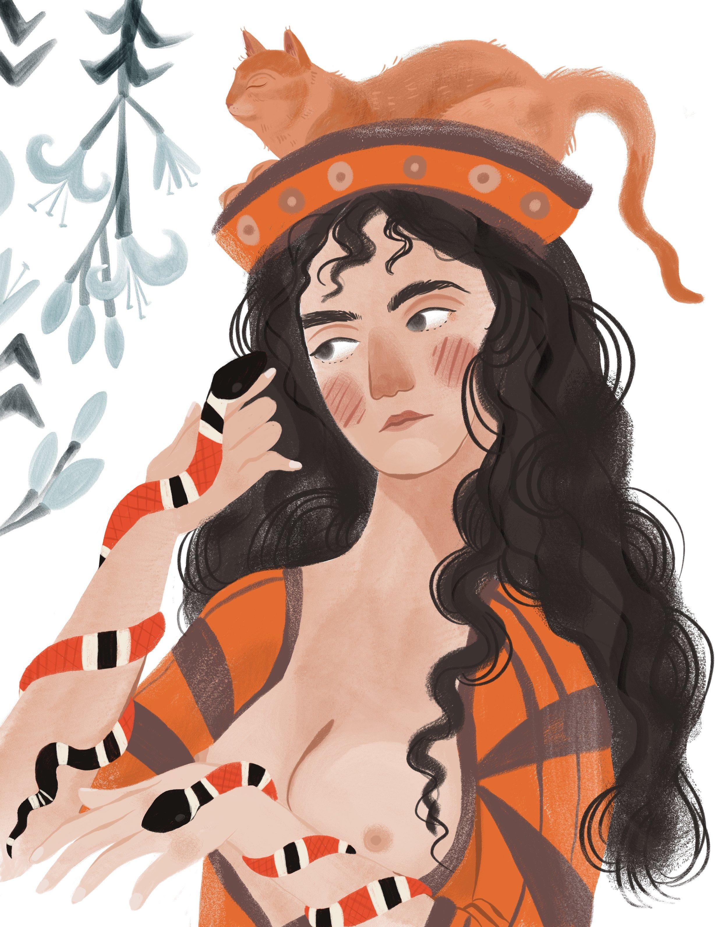 Minoan_Snake_Goddess.jpg