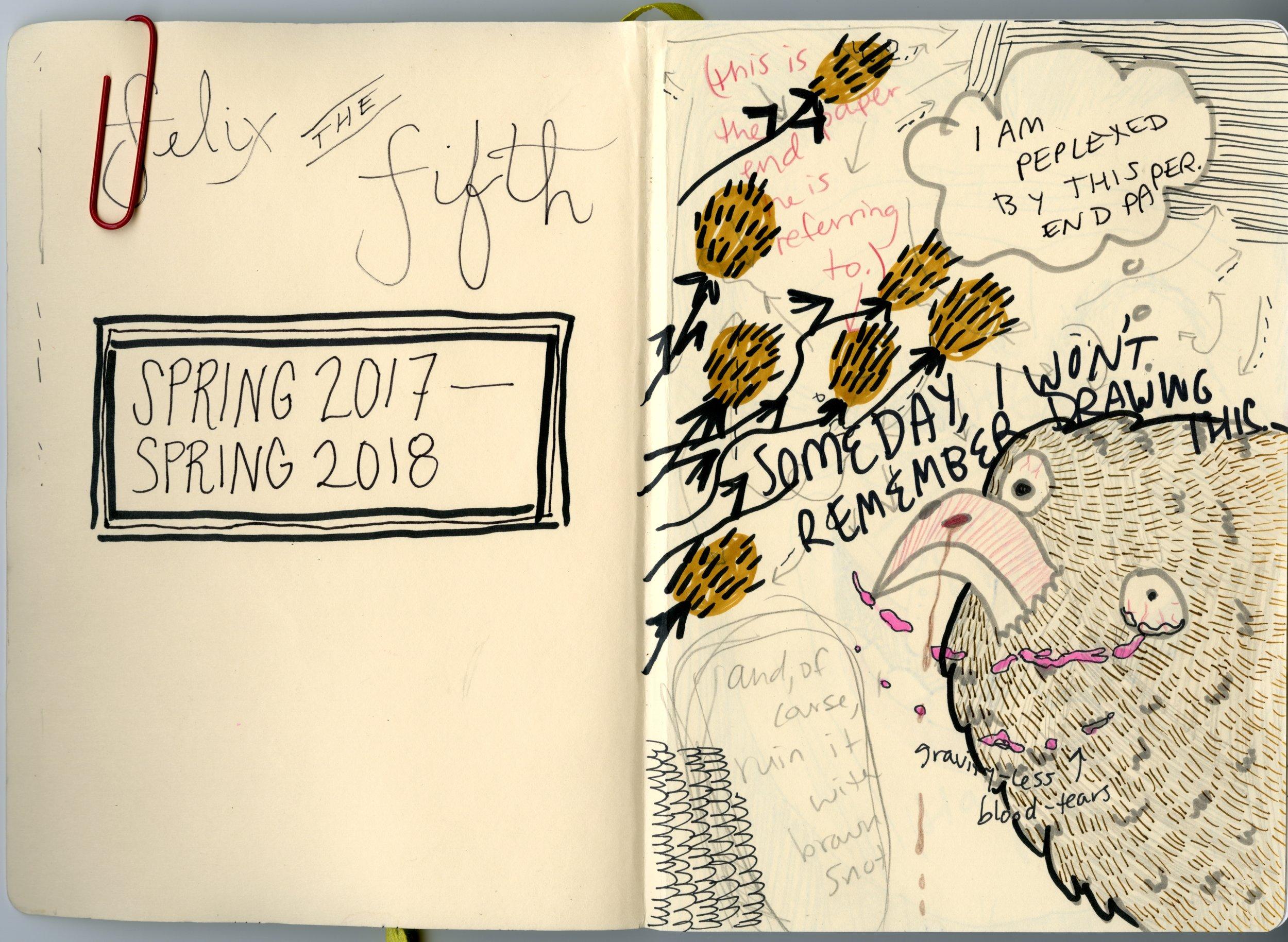 2017-2018 sketchbook002.jpg