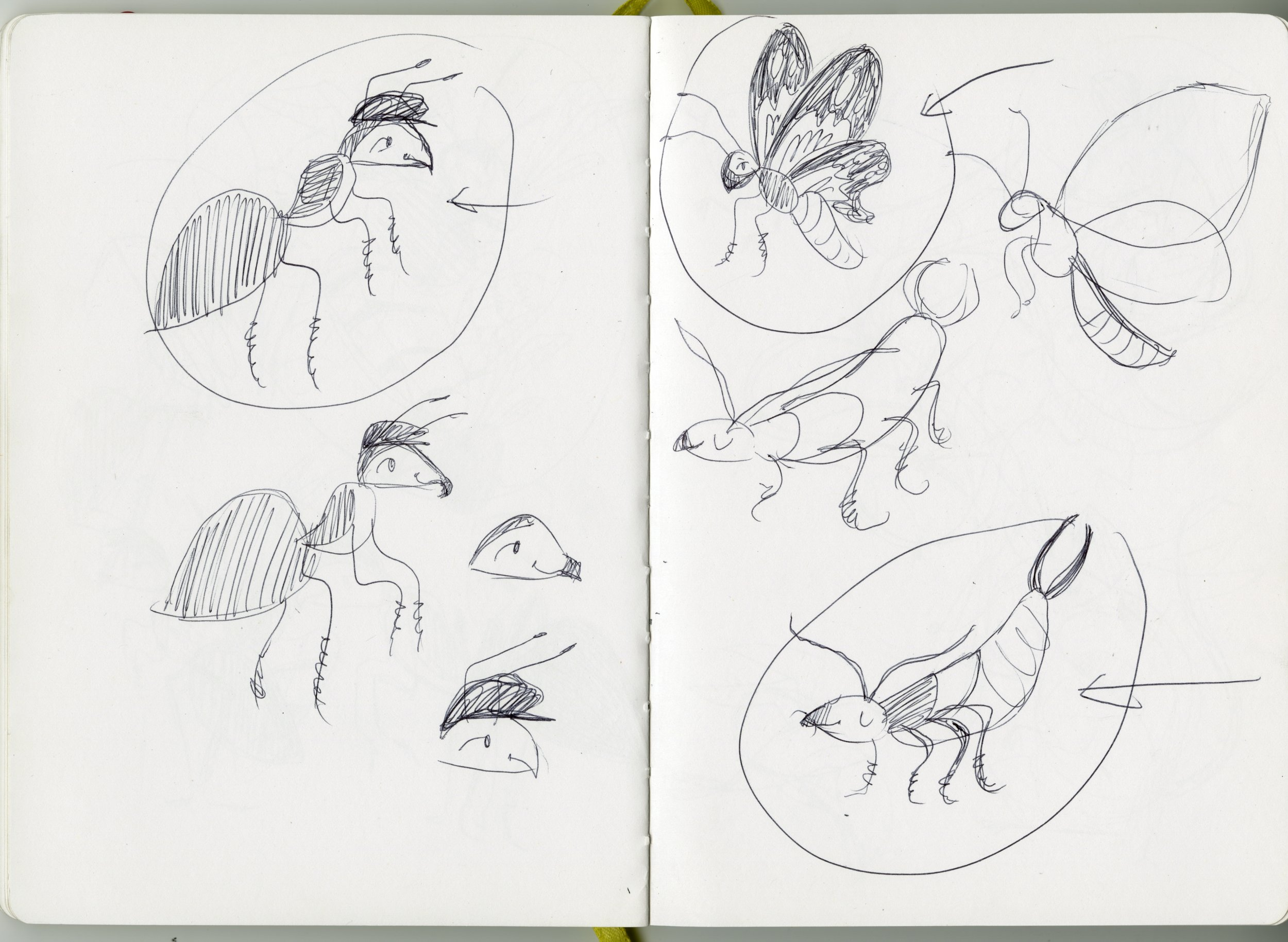 2017-2018 sketchbook007.jpg