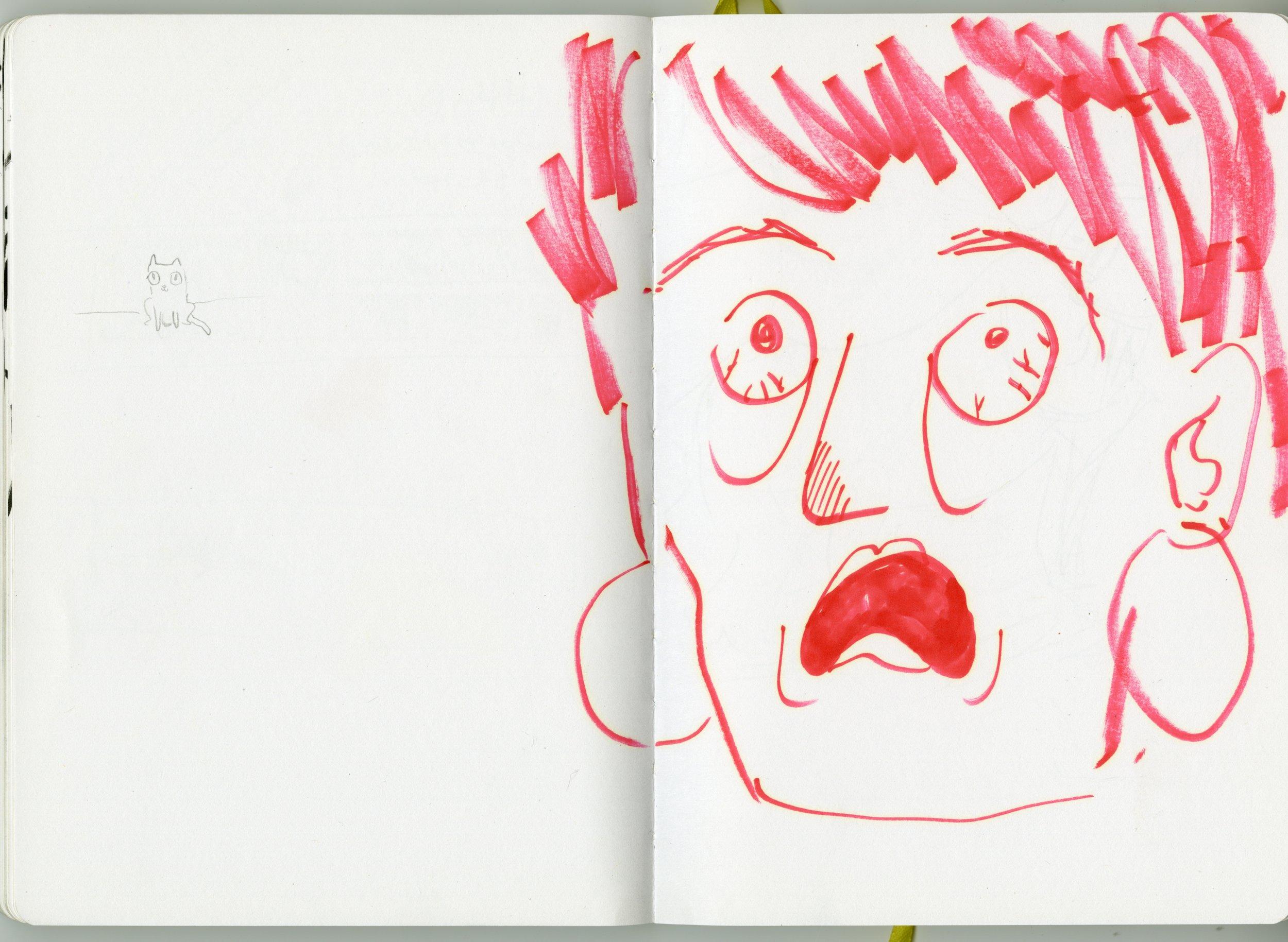 2017-2018 sketchbook009.jpg