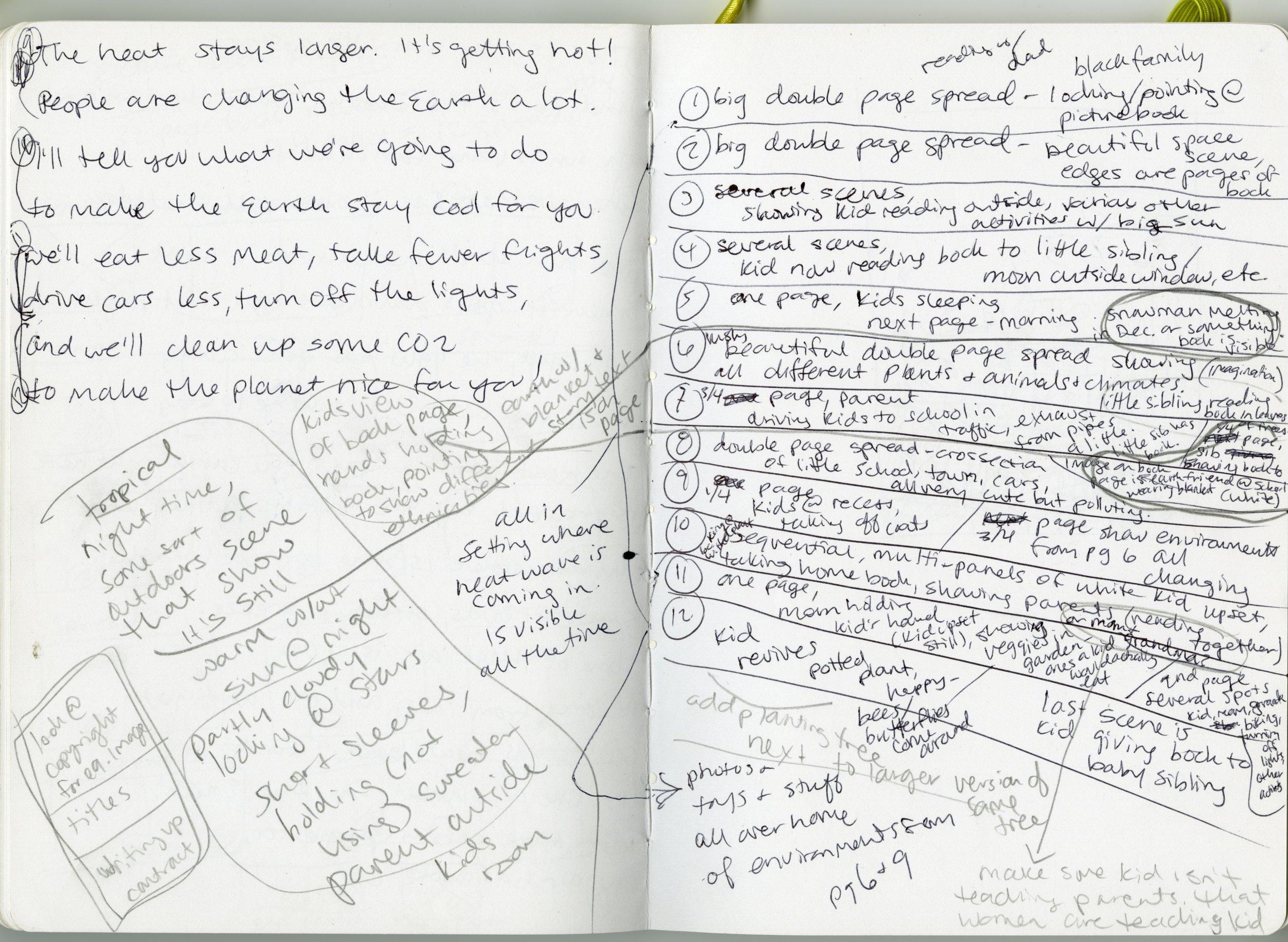 2017-2018 sketchbook010.jpg