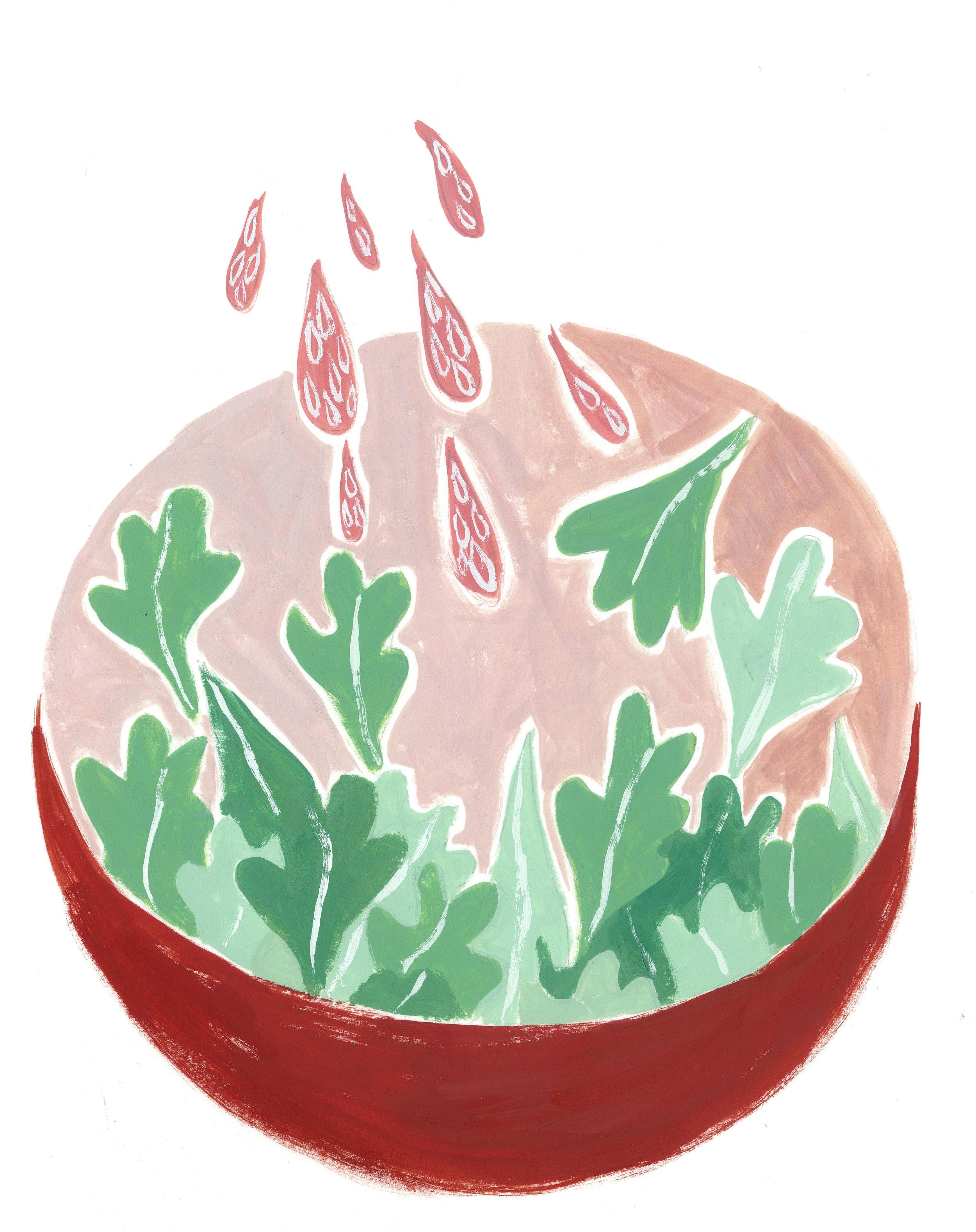 Salad Bowl copy.jpg