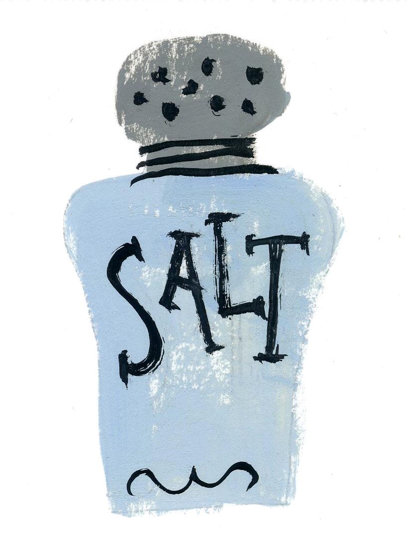 salt copy.jpg