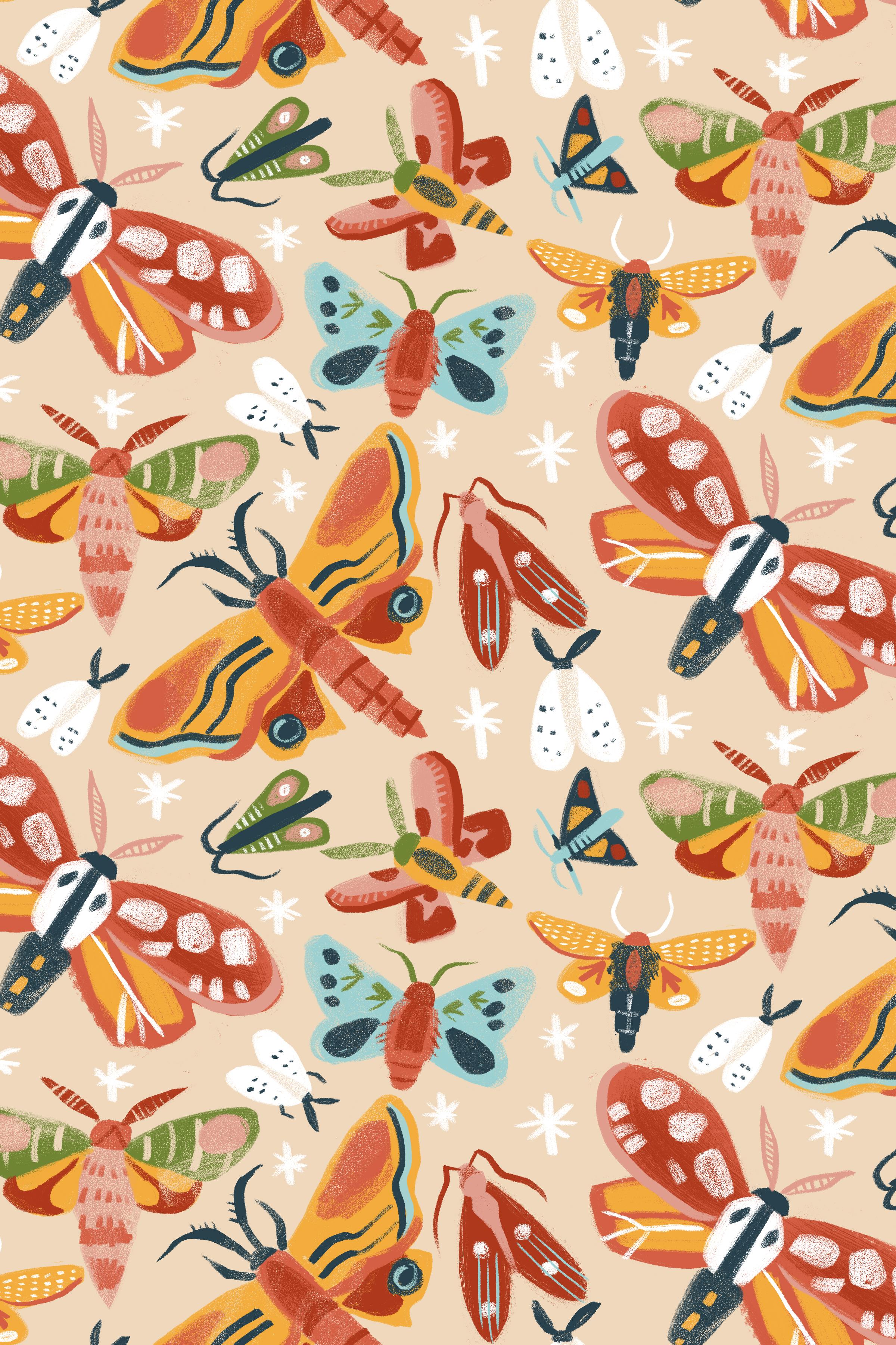 Moth DISPLAY CUT.jpg