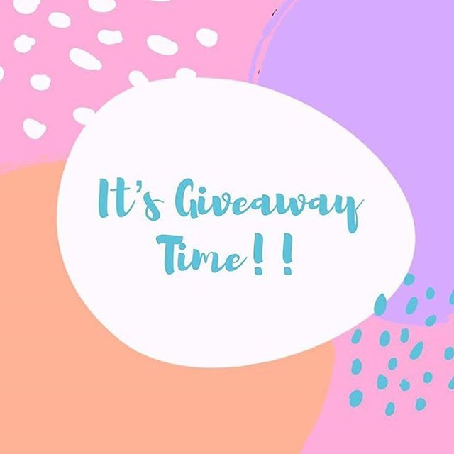 In honor of the August Launch, @blessingsbox_ is having a giveaway! One lucky subscriber will receive TWO FREE @beridannaturals products with their purchase of any subscription. ⠀⠀⠀⠀⠀⠀⠀⠀⠀ Giveaway rules: • Must be following @blessingsbox_ • Must be following @beridannaturals • Tag a mom friend or dad friend under this post!! • Purchase a subscription! . . ⠀⠀⠀⠀⠀⠀⠀⠀⠀ Thats It! ⠀⠀⠀⠀⠀⠀⠀⠀⠀ Giveaway will run until Friday at 12 noon EST.  SPACES LIMITED! Only 20 boxes available for the soft launch, so go get your sign up on! Link in bio on @blessingsbox_ page. #selfcare #momfriend#dadfriend #freegiveaway#joinblessingsbox#blessingsbox#momsblessingsbox#dadsblessingsbox#eternalblessingsbox#subscription #motherhood#fatherhood #parenthood#selflove #bump #pregnancy#smallbusinesslove#smallbusiness