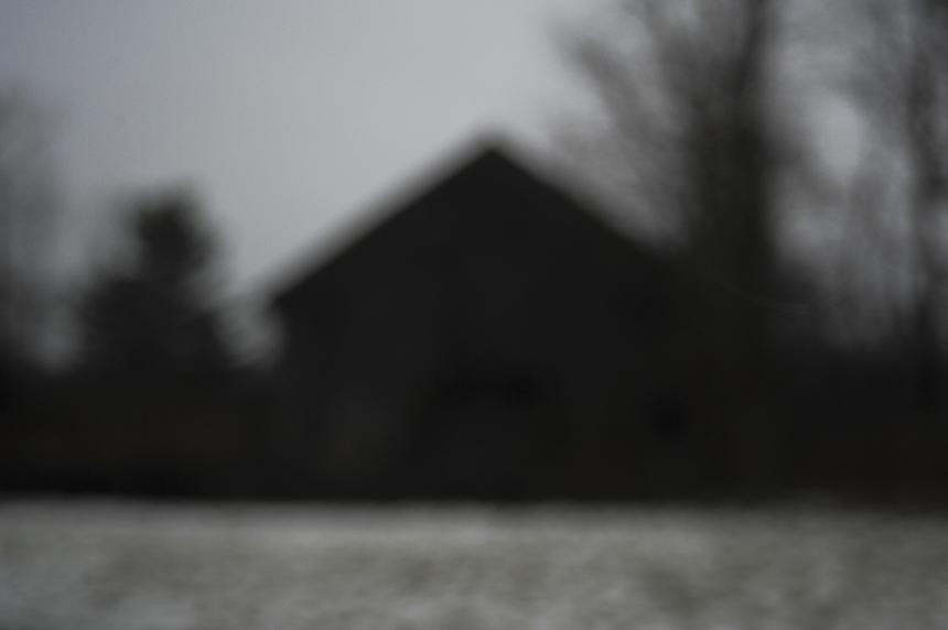 Rural #1