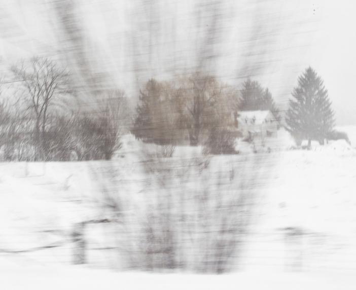 Winter Wonderland #6