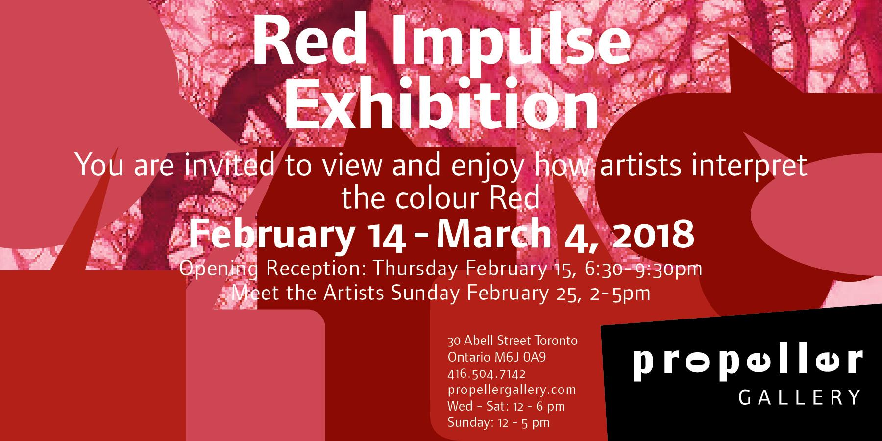 Invitation to Red Impulse.jpeg