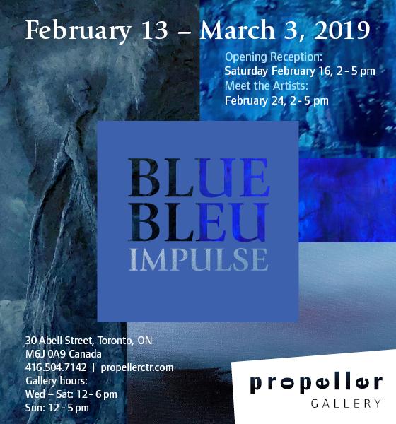 mailchimp ad for Blue.jpeg