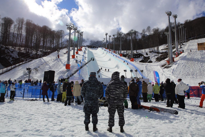 Sochi04.JPG