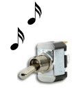 blog_music_switch.png