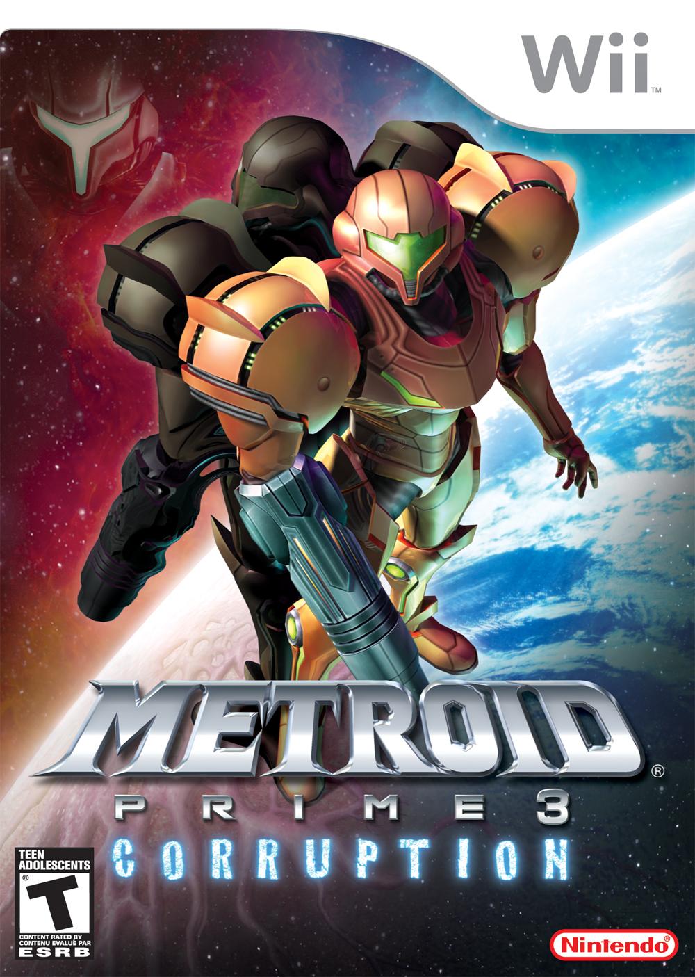 Metroid_Prime_3_Packaging.jpg