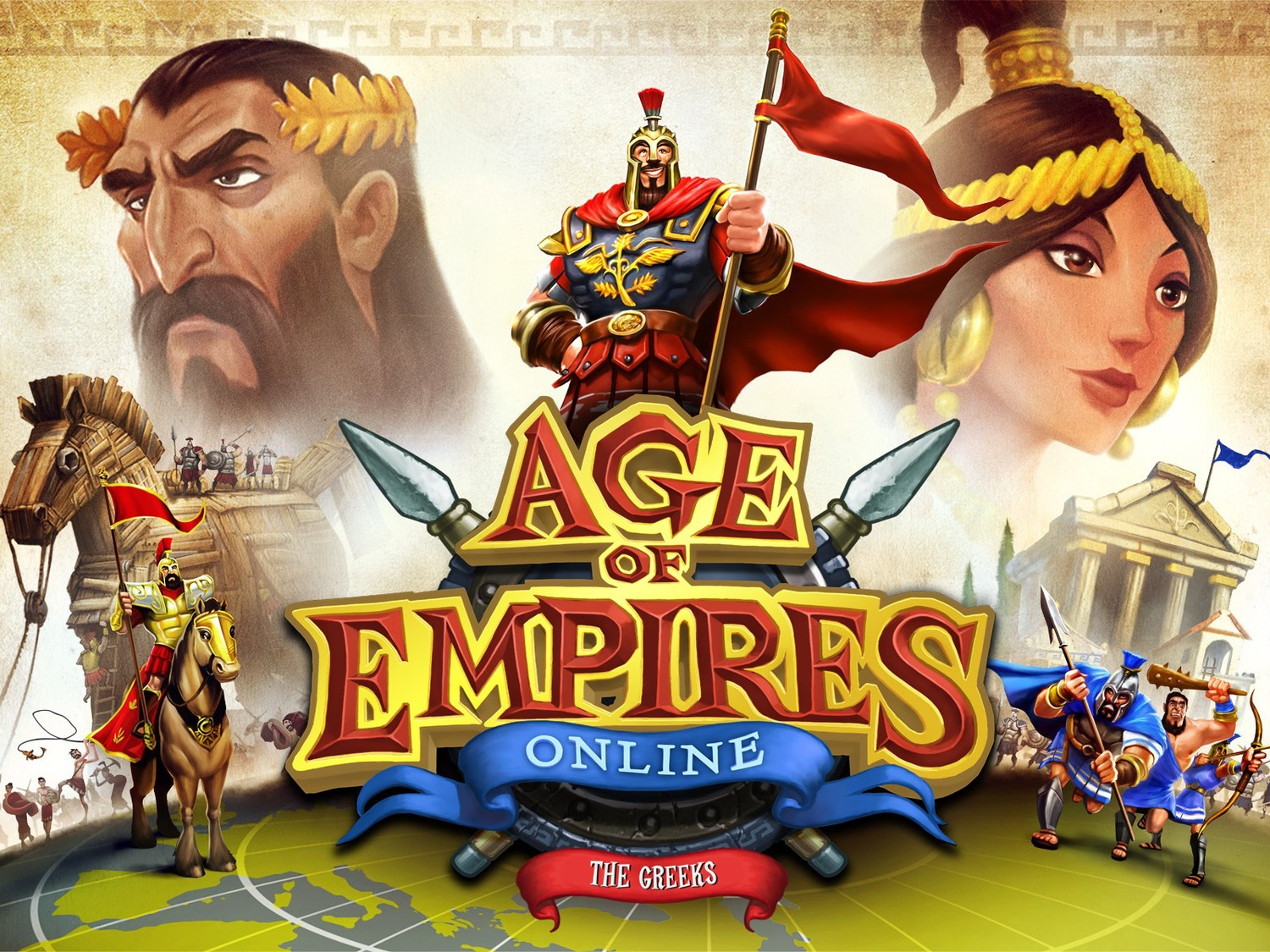 age_of_empires_online.jpg